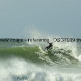 _DSC7909.thumb.jpg