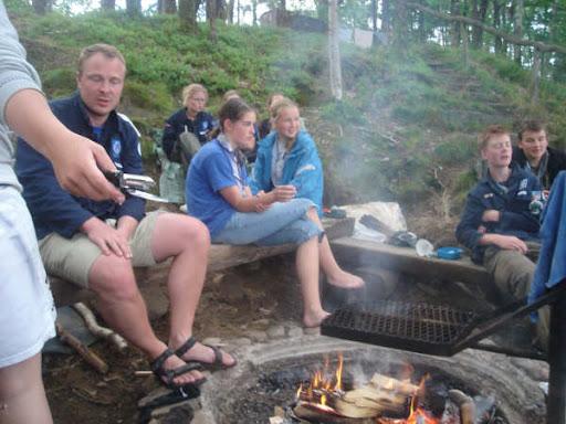Sommerlejr 2007 098.jpg