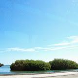 Key West Vacation - 116_5785.JPG