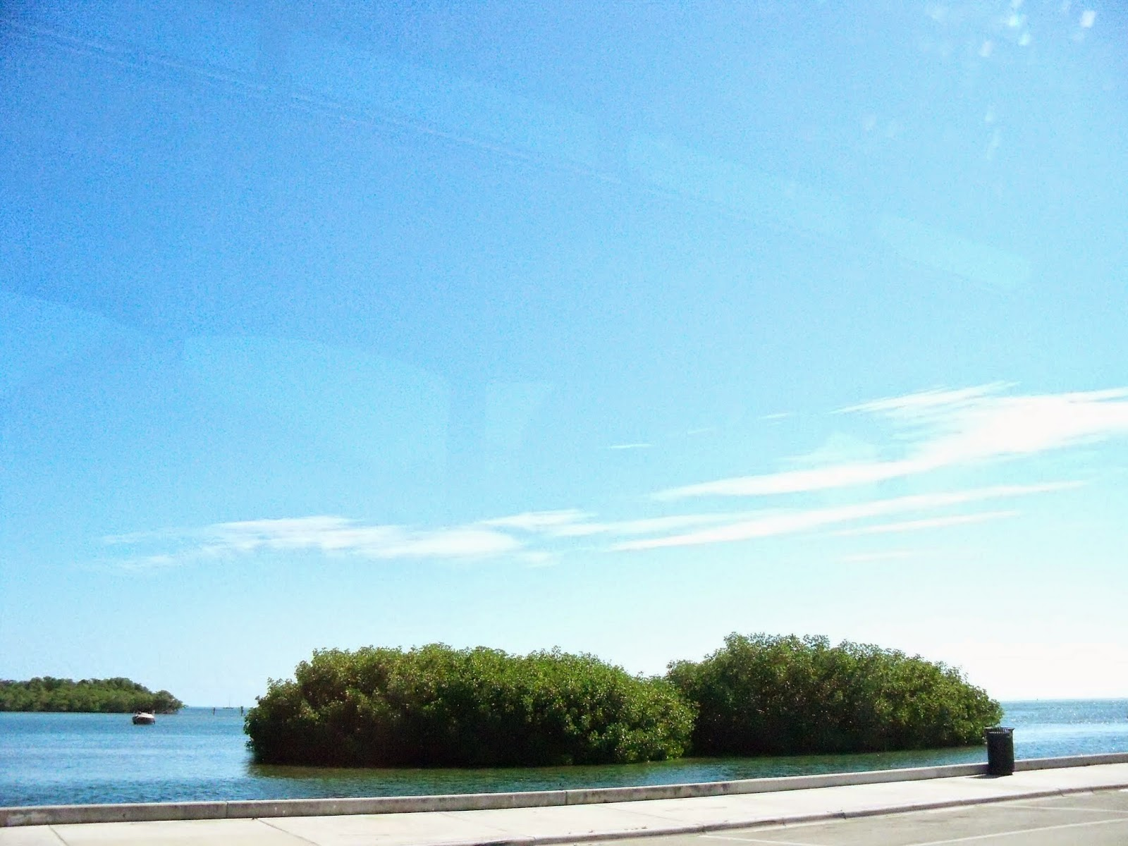 Key West Vacation - 116_5785.JPG