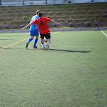 partido entrenadores 023.jpg