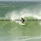 _DSC6249.thumb.jpg