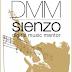 ດາວໂຫລດຟຣີ Digital Music Mentor V2.6 ຕົວຖາວອນ