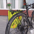 Find out About Rear Bike Rack Expert Review