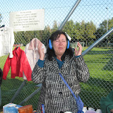 SVW Flohmarkt Herbst 2011_05.jpg