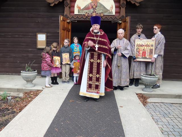 Lent 2012 - 100_0629.JPG