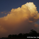 04-15-13 North Texas Storm Chase - IMGP6292.JPG