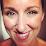 Lisa Kemble's profile photo