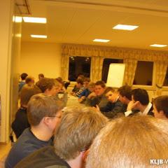 Generalversammlung 2008 - CIMG0289-kl.JPG
