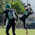 2012 Huskers vs Rams 2 - _DSC6559-1.JPG