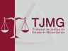 tjmg_noticia