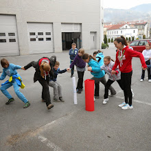 Športni dan 4. razred, 4. april 2014, Ilirska Bistrica - DSCN3302.JPG