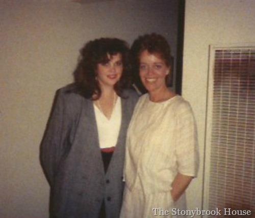 me mom 1986 500