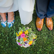 Wedding photographer Dan Alexa (DANALEXA). Photo of 29.08.2018