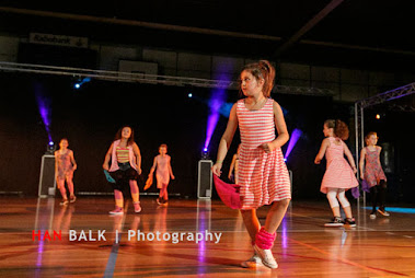 Han Balk Dance by Fernanda-0826.jpg
