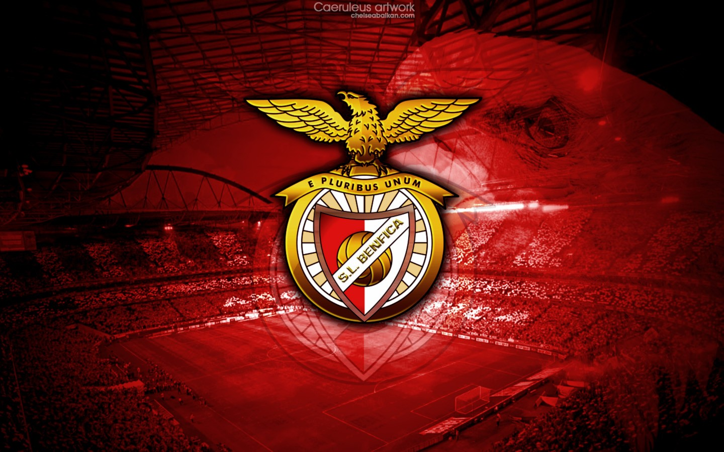 Download Days Done Wallpapers To Your Cell Phone: Download Benfica Wallpapers HD Wallpaper