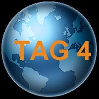 Tag4 2012