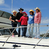 2010 Ladies Cruise - DSC01712.JPG