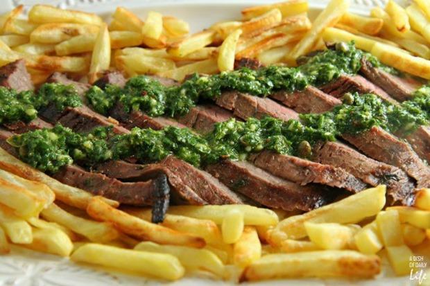 Steak-Frites1