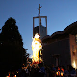 Our Lady of Sorrows Liturgical Feast - IMG_2489.JPG