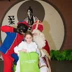 2014-12-06 - Sinterklaas-46.jpg