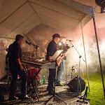 2014_09_19_Pitchfork-Biergarten-Sommeropenair__014.JPG