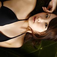 [DGC] No.652 - Aya Misaki 美咲亜矢 (20p) 05.jpg