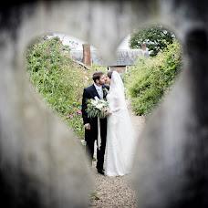 Wedding photographer Andy Stonier (stonier). Photo of 28.06.2015