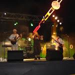 Barraques'06 (41).jpg