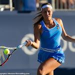 Monica Puig - 2015 Rogers Cup -DSC_7914.jpg