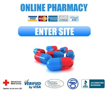 Over The Counter Misoprostol No Prescription