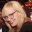 Laura Taylor's profile photo