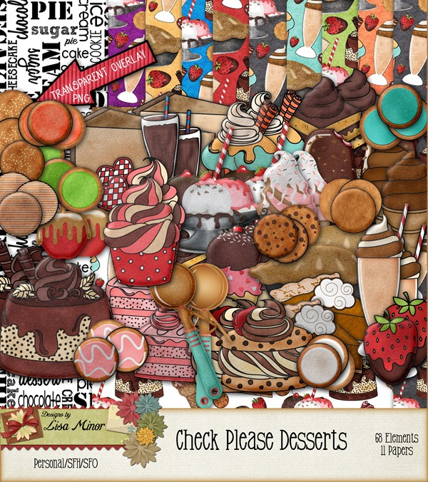 prvw_lisaminor_checkplease_desserts