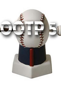 Out of the Park Baseball 5 - Review By Alan Cranford