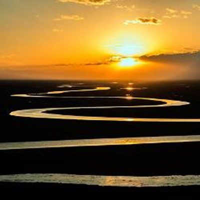 sunrise_meandering_river_prairie_250x250