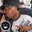 Jason Robles's profile photo