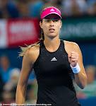 Ana Ivanovic - Brisbane Tennis International 2015 -DSC_6474.jpg