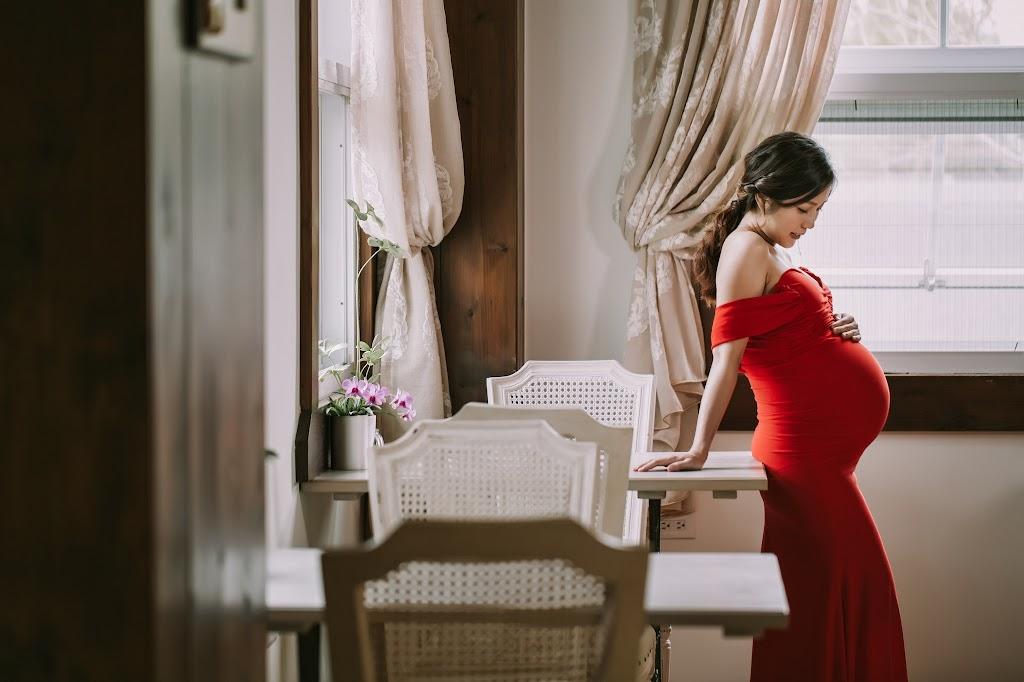 孕婦寫真-Kairi-p11.jpg