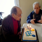 GeorgeS95thBirthday