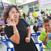 reporters-club-phuket051.JPG