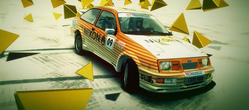 รายการรถกลุ่ม Rally ใน DiRT 3 Dirt3-085