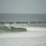 _DSC7223.thumb.jpg