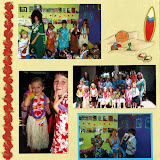 Festivals of Fun Scrapbook - IMG_2160.JPG