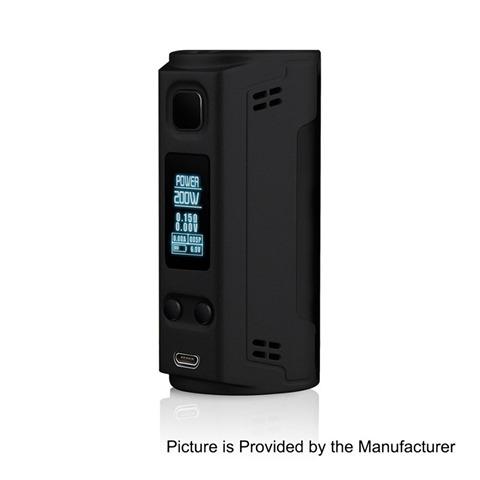authentic-soomook-ff91-200w-tc-vw-variable-wattage-box-mod-black-15200w-2-x-18650