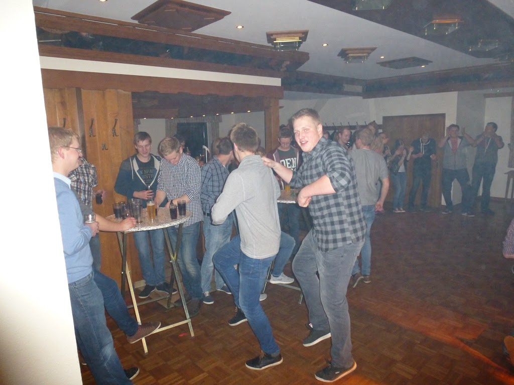 Kellnerball 2015 - P1040459.jpg