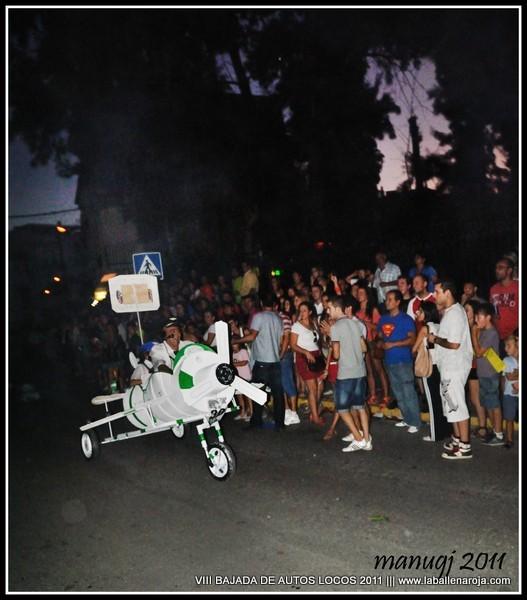 VIII BAJADA DE AUTOS LOCOS 2011 - AL2011_256.jpg