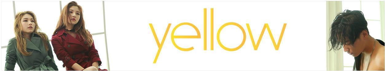 韓劇 Yellow 線上看