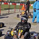 karting event @bushiri - IMG_0836.JPG