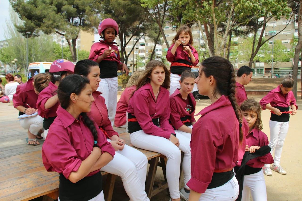 Actuació Badia del Vallès  26-04-15 - IMG_9937.jpg