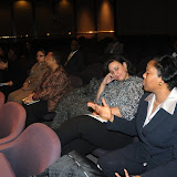 Dec. 2010: ELI Visits Atlanta - DSC_7980.jpg